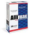 Allimax 30 Capsules