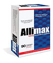 Allimax 90 Capsules