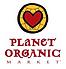 Planet-Organic1.png
