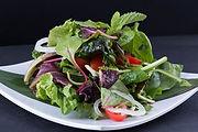 salad-2150548_640.jpg