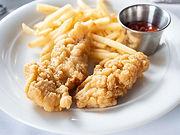 chicken-tenders-4423990_640.jpg