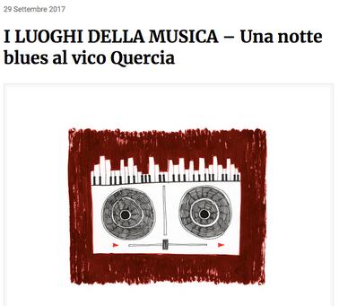 Napoli Monitor - 29.09.2017