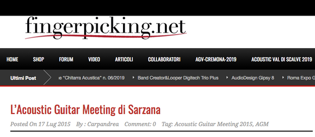 fingerpicking.net - 17.07.2015