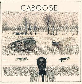 caboose_coveralbum.jpg