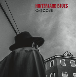 Hinterland_Coveralbum.jpg