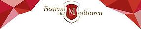 Festival del Medioevo - Gubbio