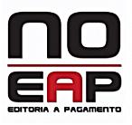 no-eap.png