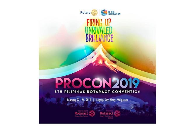 PROCON Logos (1).png