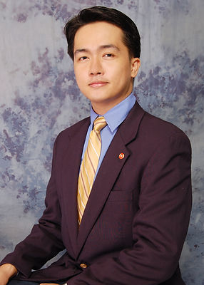 formal photo charlemagne p chua.JPG
