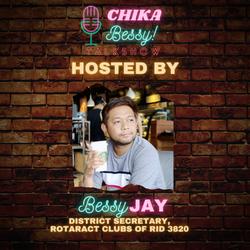 Host Jay