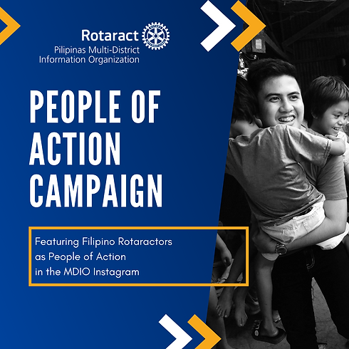 People of Action Campaign.png