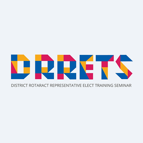 DRRETS Icon (7).png