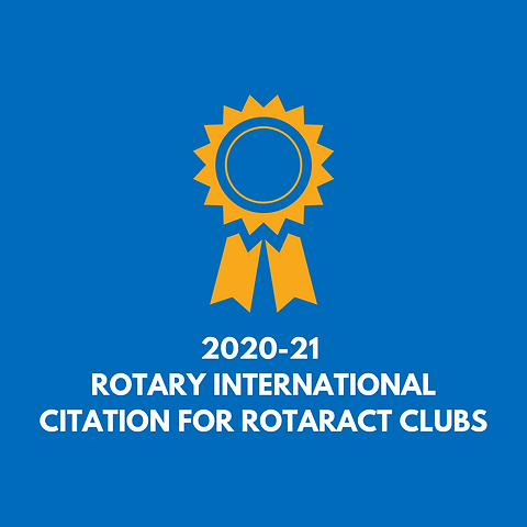 Rotaract Citation 20-21.png