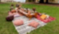 11-8-19 Ash Wheeler Picnic-35_edited.jpg