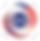 NACC_2018_Logo.png