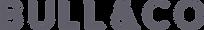 Logo_hovedfarge_BULL&Co.png