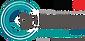 MUSEXPO CS 2020 Logo CEW.png