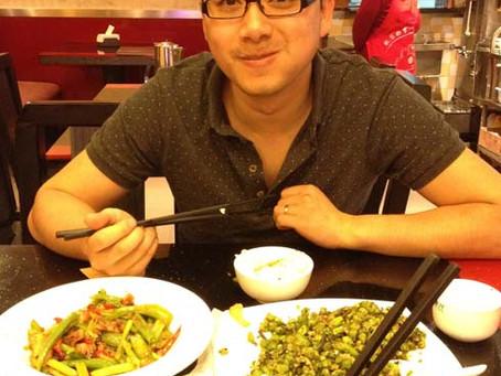 The beginner's guide to Beijing