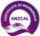 ANZCAL Stamp RGB.jpg
