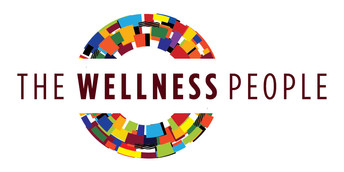 180305_TheWellnessPeople_logo.jpg