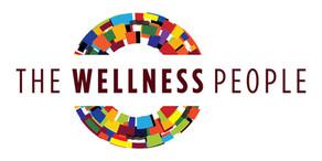 180305_TheWellnessPeople_logo.jpg