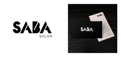 Saba Salon
