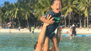 Boracay: World's best beach?