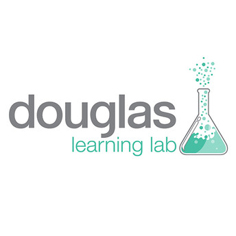 Learning Lab logo