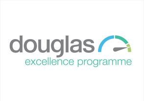 Douglas Excellence Programme