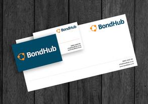 BondHub