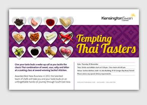 tempting-tasters.png
