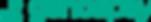 Genoapay_logo.png