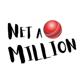 Net A Million brand