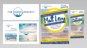 The Swim Project