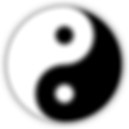 Yin_and_Yang.png