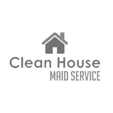 Logos Clientes Web 2 (7).png