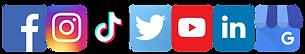 Iconos de Redes Sociales.png