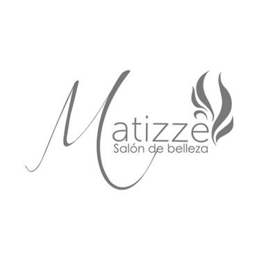 Logos Clientes Web 2 (25).png