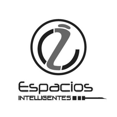 Logos Clientes Web 2 (14).png