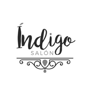 Logos Clientes Web 2 (31).png