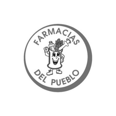 Logos Clientes Web 2 (6).png