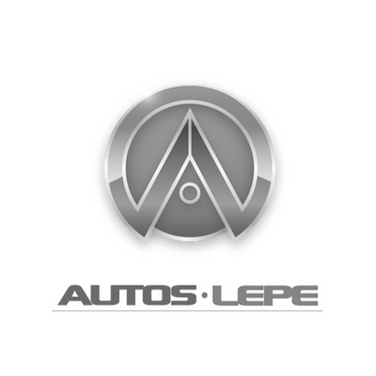 Logos Clientes Web 2 (9).png