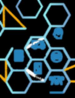 Imagen Banner web (4).png