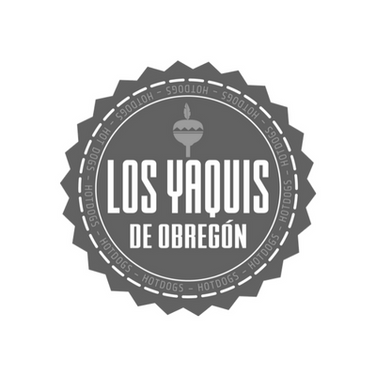 Logos Clientes Web 2 (19).png