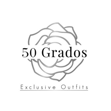 Logos Clientes Web 2 (10).png