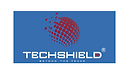 Techshield.png