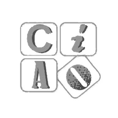Logos Clientes Web 2 (15).png