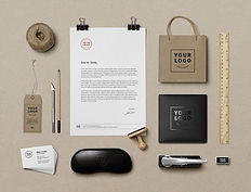 Branding-Identity-MockUp-Vol9-600_edited