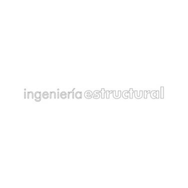 Logos Clientes Web 2 (28).png