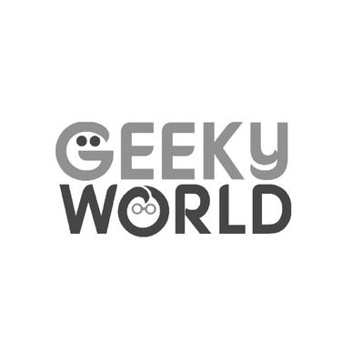 Copy of Geeky 5 (1).png